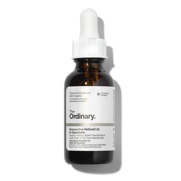 Granactive Retinoid 2% in Squalane, , large, image_1