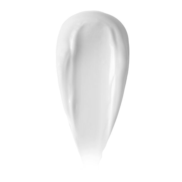Vinosource SOS Intense Moisturizing Cream, , large, image3