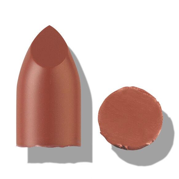 K.I.S.S.I.N.G Lipstick, STONED ROSE, large, image2