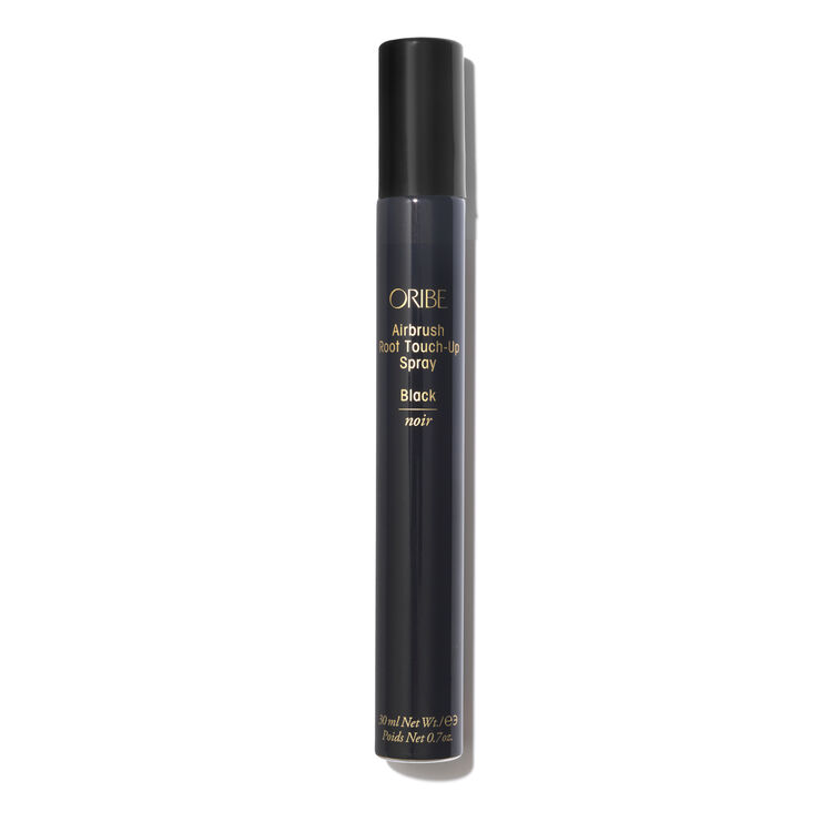 Airbrush Root Touch Up Spray, , large