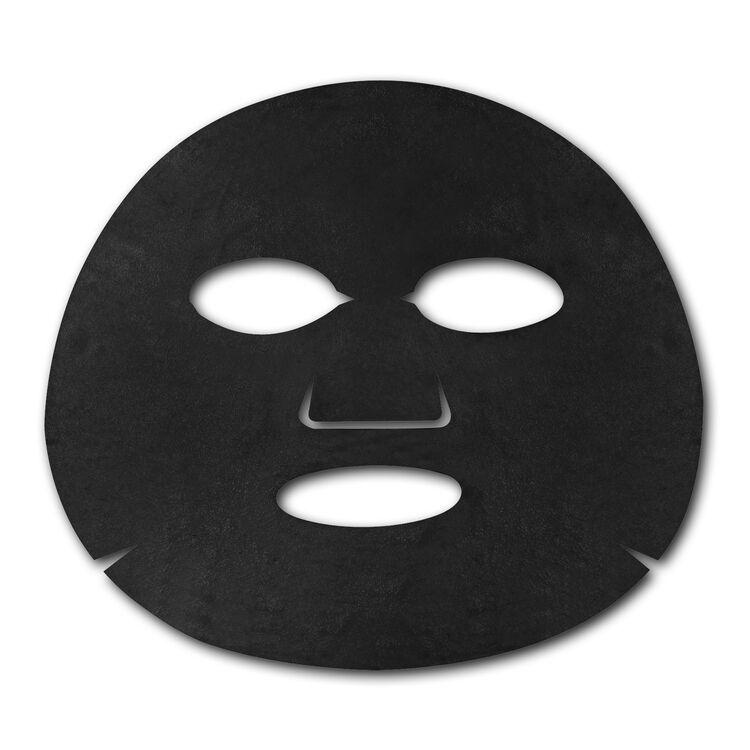 Bubble Mask Bio-Detox, , large