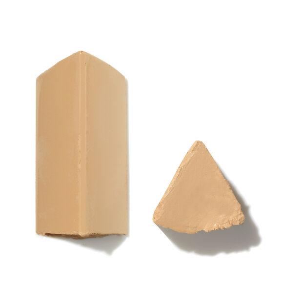 Vanish Seamless Finish Foundation Stick, NUDE, large, image2