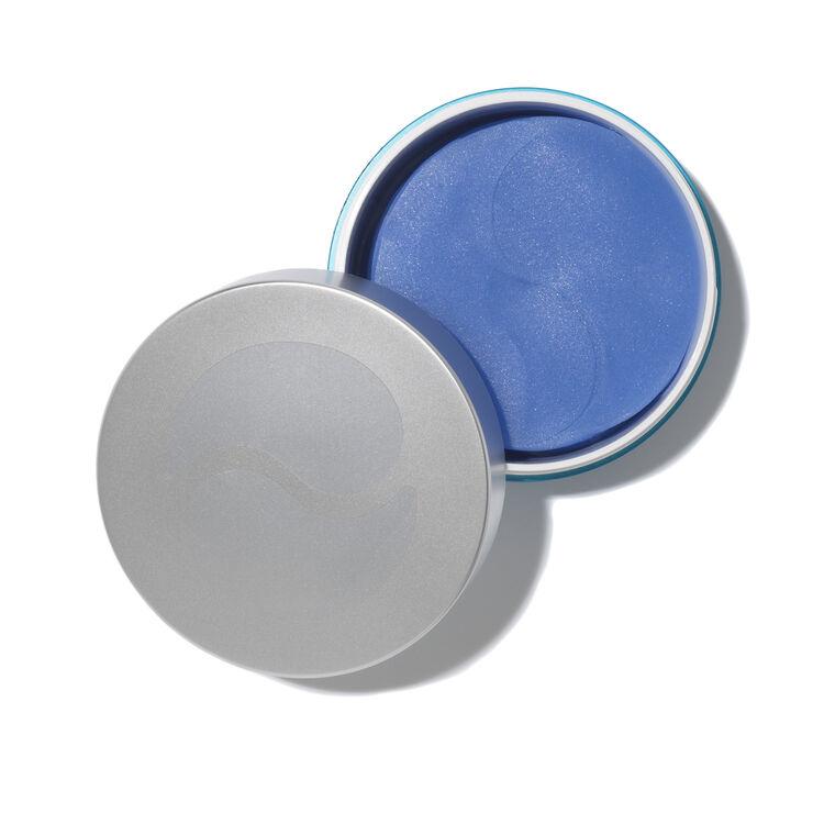 FlashPatch Restoring Night Eye Gels, , large