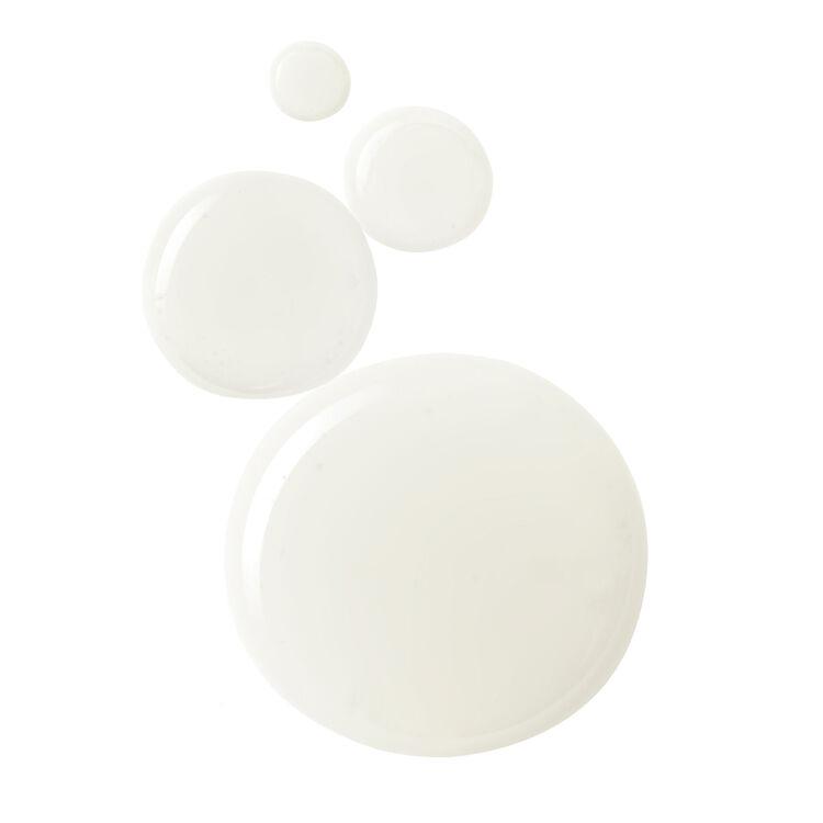 Glacial White Caviar Mist, , large