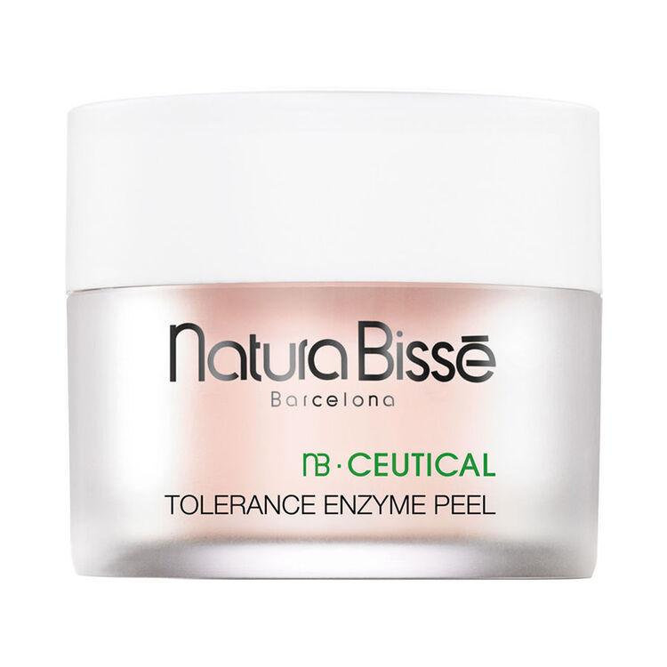 Tolerance Enzyme Peel, , large