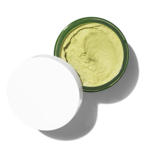 Avocado Nourishing Hydration Mask, , large, image2