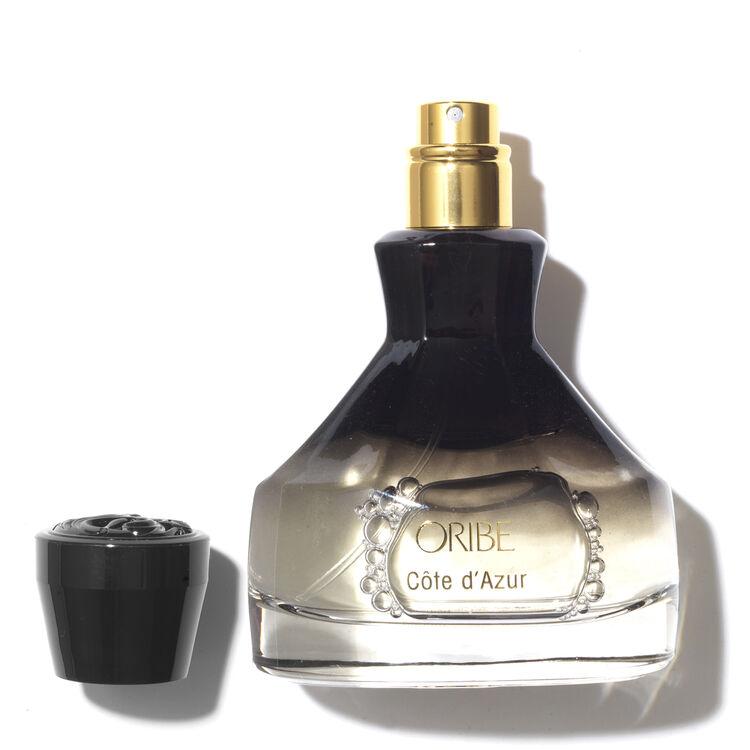 Côte d'Azur Eau de Parfum, , large