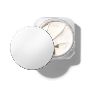 Almond Coconut Milk Souffle Body Creme 10.5oz, , large