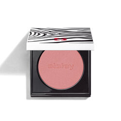 Le Phyto-Blush, N°1 PINK PEONY, large