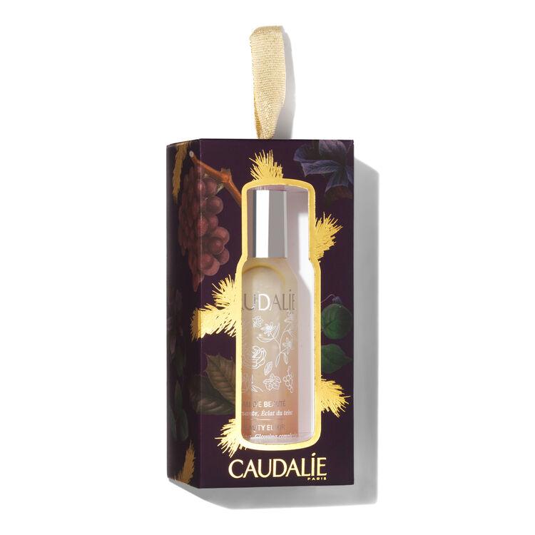 Beauty Elixir Mini Mist Bauble, , large