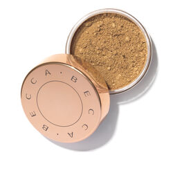 Glow Dust Highlighter Champagne Pop, CHAMPAGNE POP 15G, large