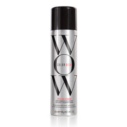 Color Wow Style on Steroids Texture + Finishing Spray, , large