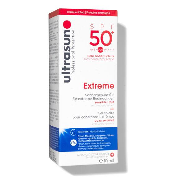 Extreme SPF50+, , large, image4