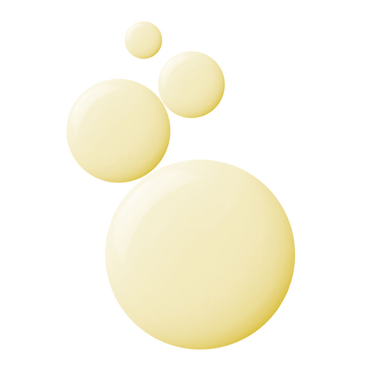 Dilo Oil Restorative Treatment, , large