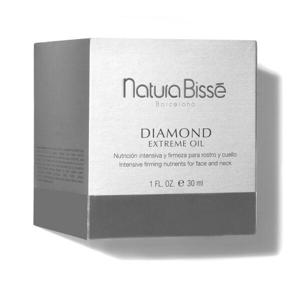 Diamond Extreme Oil, , large, image4