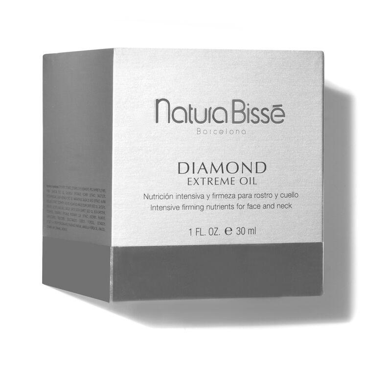 Diamond Extreme Oil, , large