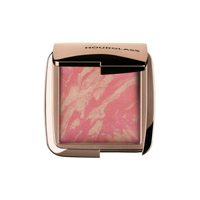 Mini Ambient Lighting Blush
