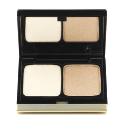 The Eyeshadow Duo, 202 VELLUM/WHEAT SHIMMER, large