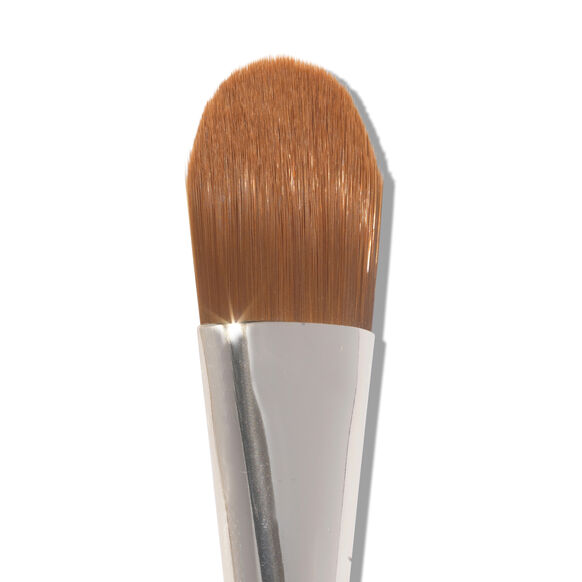 Foundation Brush Precision 6, , large, image2