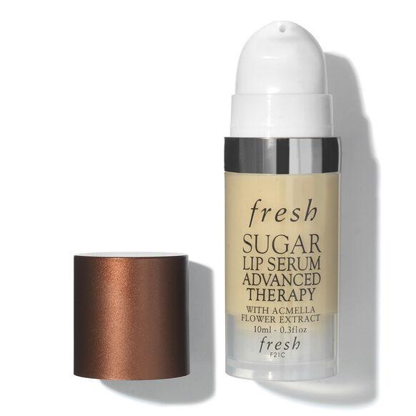 Sugar Lip Serum Advanced Therapy, , large, image2