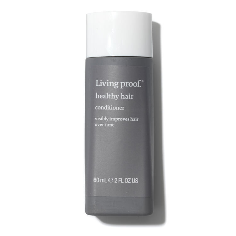 Living Proof Healthy Hair Conditioner Space Nk Gbp