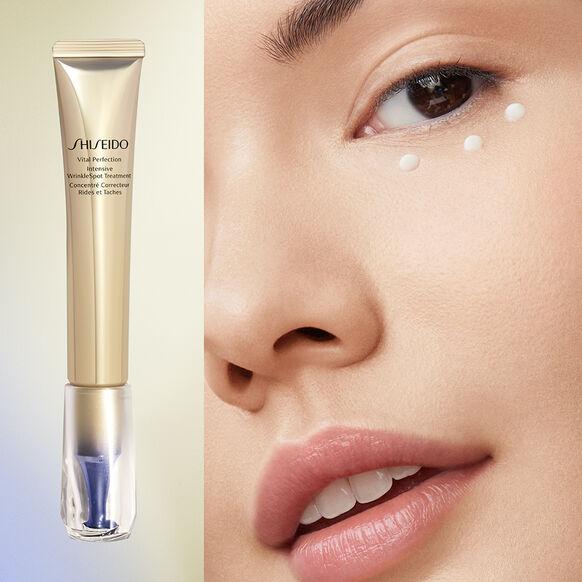 Vital Perfection Intensive Wrinkle Spot Treatment, , large, image5