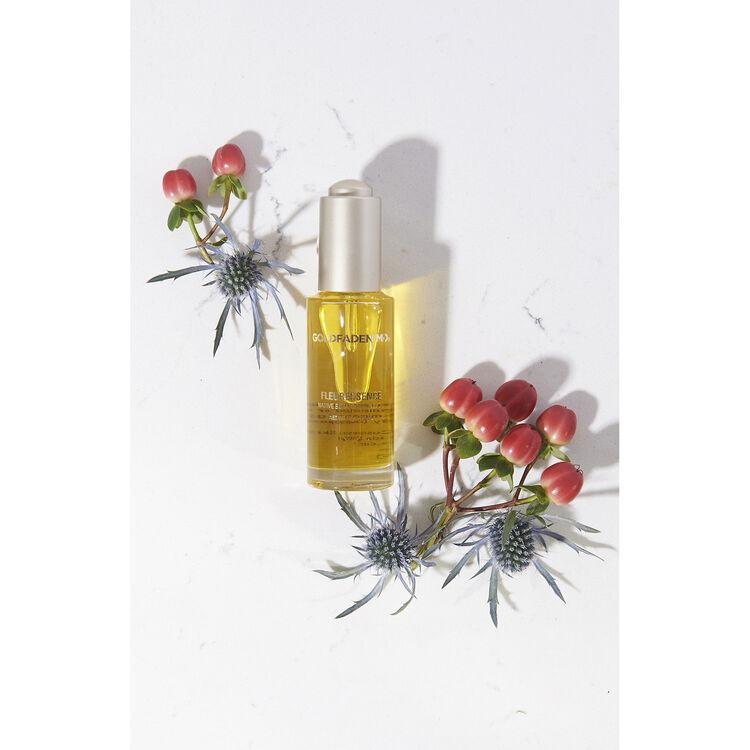 Fleuressence Native Botanical Cell Oil, , large
