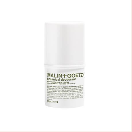 Malin Botanical Deodorant