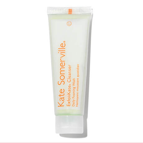 Kate Sommerville Exfolikate Cleanser             Daily Foaming Wash
