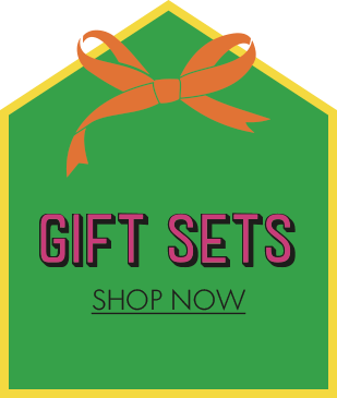 Christmas Gift Sets, Click and Shop now