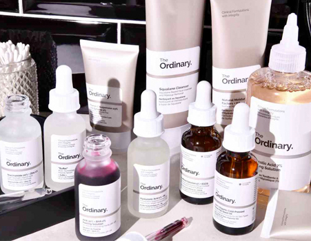 WHY THESE FORMULAS FROM THE ORDINARY ALWAYS SELL OUT