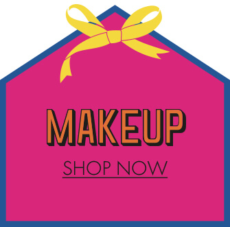 Makeup - Shop now