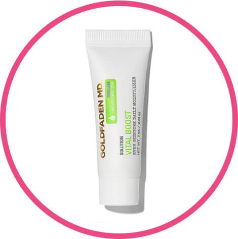 Oribe Super Shine Moisture Cream