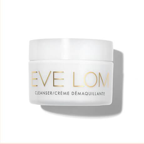 Eve Lom Cleanser & Half Cloth