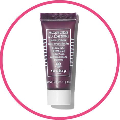Veneffect Mini Lip Treatment