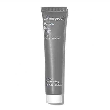 Living Proof PhD 5 in 1             Styling Treatment