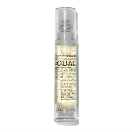 Ouia Hair Oil