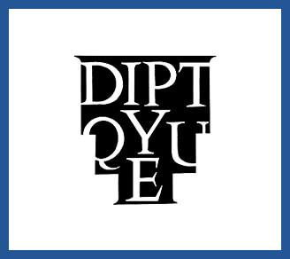 DIPTQYUE