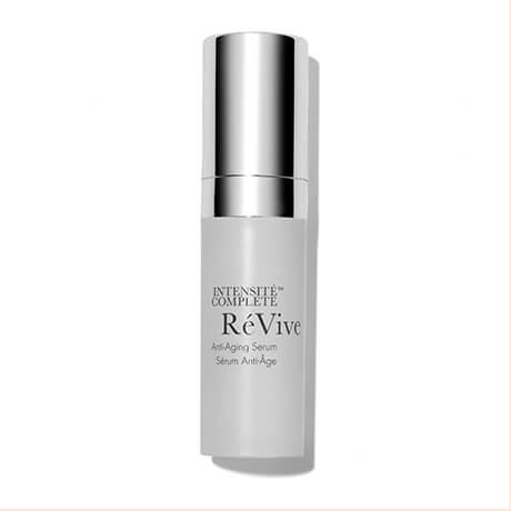 Revive Intense Complete              Anti Aging Serum