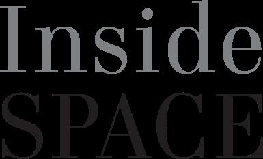 Inside Space Logo