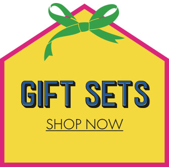 Gift Sets - Shop now