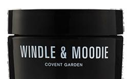 Windle & Moodie