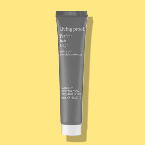 Living Proof Perfect Hair Day Night Cap Overnight Protector