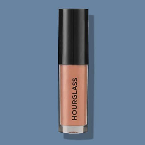 Hourglass Unreal Lip Gloss (Escape)
