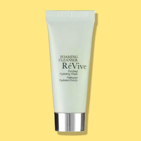 Revive Black Rose Cream Mask
