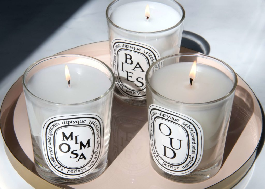 11 Of The Best Smelling Diptyque Candles