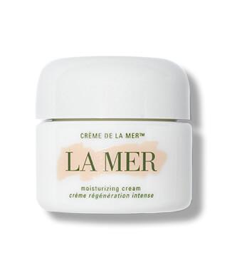 La Mer Creme De La Mer Moisturising Cream