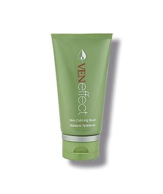 Veneffect Skin Calming Mask