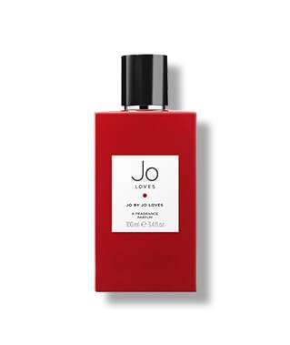 Jo By Jo Loves Eau de Toilette