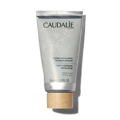 CAUDALIE DEEP CLEANING EXFOLIATOR